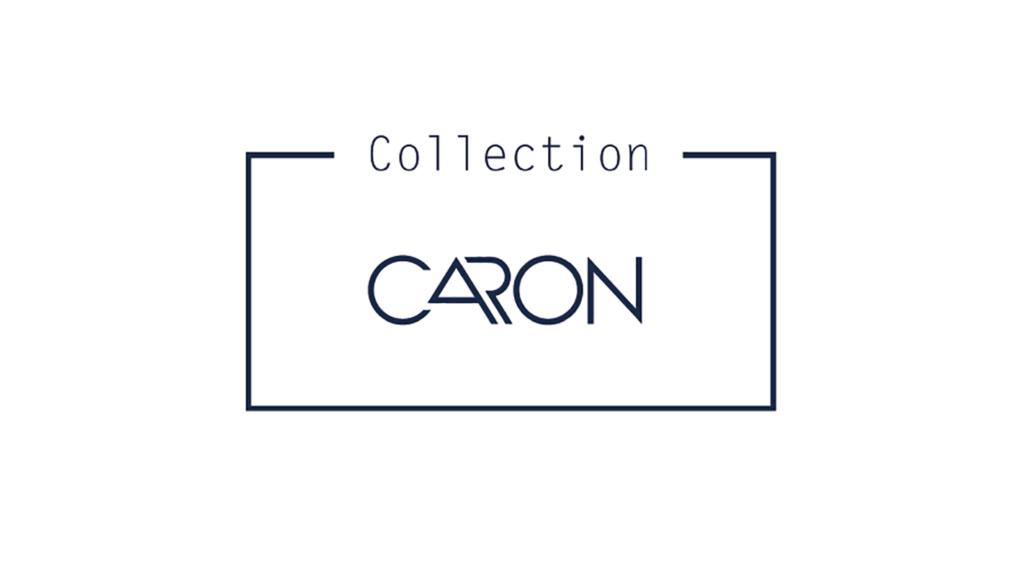 collection piscines Caron Nantes
